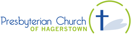 Presbyterian Church of Hagerstown